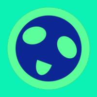 mpanek