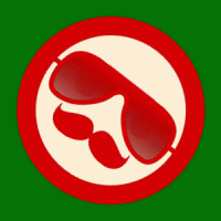 dmacdonald