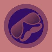 jadenimp1