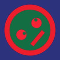 Walrusiam