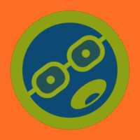 greenturtlebug