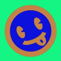 franklinx3