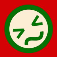 jason7613