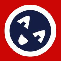 ADIL19
