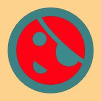 mglobal