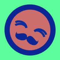 egreeneyes65
