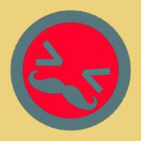rodmandgreat
