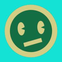 acura_loser