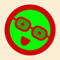 desrosiersl