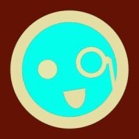 gqintx