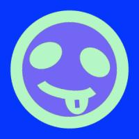 edu_knopfle