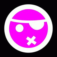 bowlingball10