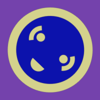 astevens1