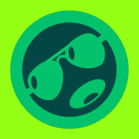 matsubaru