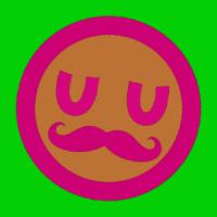 Jawajulija