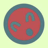 KalaValenc