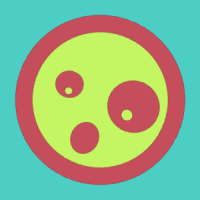 greenspring745