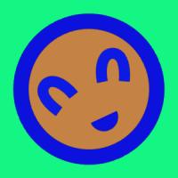 bryab002