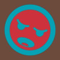 larryhart
