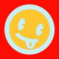 aaronh1