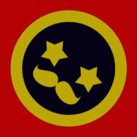 roronz