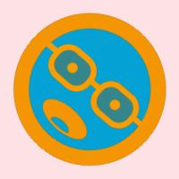 ophelia5876