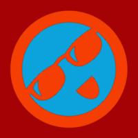 tukoo1
