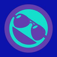 AriellaBlue