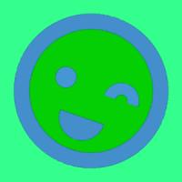 sfinn