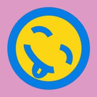 gfish49