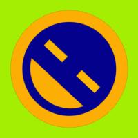 cschnetz
