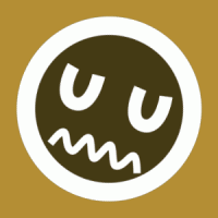 yoonseri