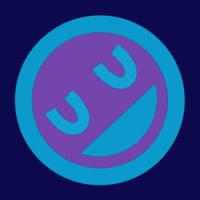 waterdani22