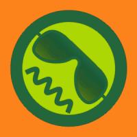 milnerkumar