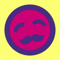 qj1975