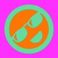 byron6