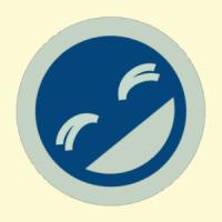 mrzap