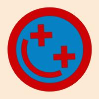1965Threatt