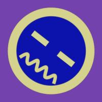 ascicode