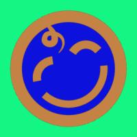 walturb