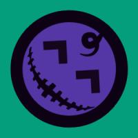 runetsuki57