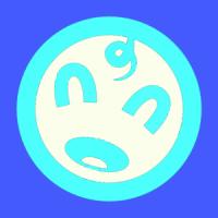 newtobmw