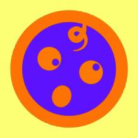 haroldwebb