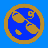 shg818