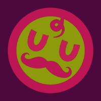gandhar