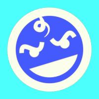 mar01