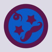 stephanied628