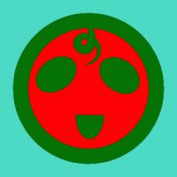 SiameseJesus