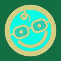 billanova