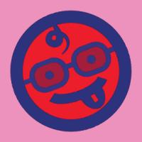 RoseButtercup